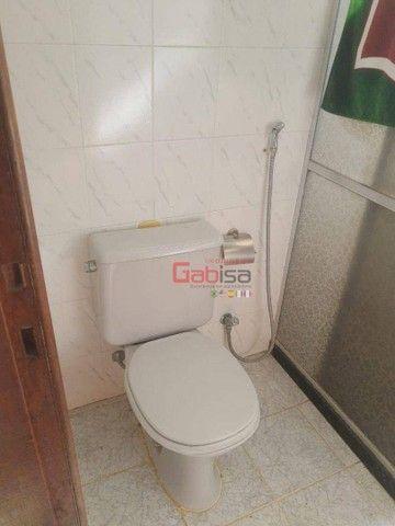 Casa com 4 dormitórios à venda, 180 m² por R$ 280.000,00 - Balneário das Conchas - São Ped - Foto 16