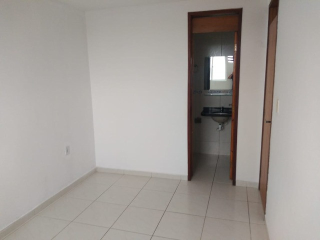 Apartamento  Cristo Redentor - Foto 5