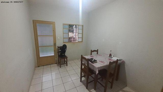 Casa para Venda em Várzea Grande, Santa Isabel, 2 dormitórios, 2 banheiros, 2 vagas - Foto 7