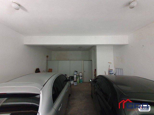 Casa com 3 dormitórios à venda, 300 m² por R$ 880.000,00 - Santa Rosa - Barra Mansa/RJ - Foto 15