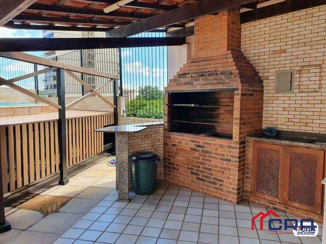 Apartamento com 3 dormitórios à venda, 146 m² por R$ 660.000,00 - Jardim Amália - Volta Re - Foto 3