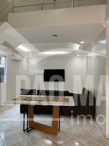 Casa - 3 quartos - Ponta Negra - CAV61