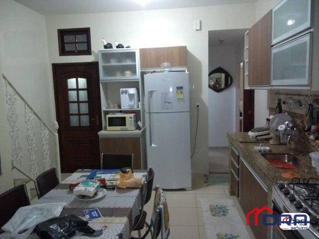 Casa com 3 dormitórios à venda por R$ 600.000,00 - Jardim Vila Rica - Tiradentes - Volta R - Foto 17