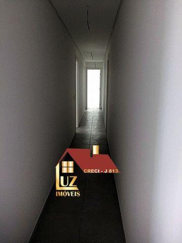 Cobertura no 395 Place no Umarizal com met: 378mt² contendo 4 suites + informaçoes: