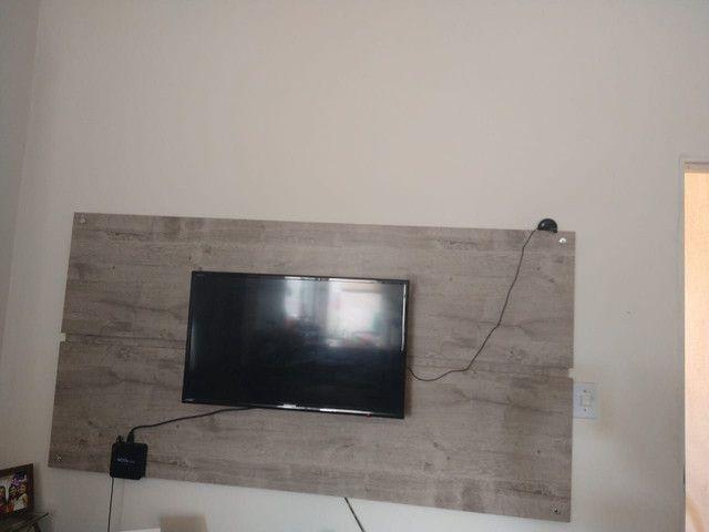 Painel TV - Foto 3