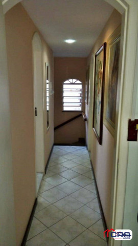 Casa com 3 dormitórios à venda, 113 m² por R$ 650.000,00 - Jardim Vila Rica - Tiradentes - - Foto 14