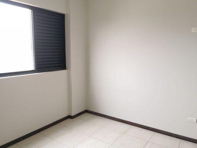 Apartamento para alugar com 3 dormitórios em Jd vila bosque, Maringá cod: *27 - Foto 12