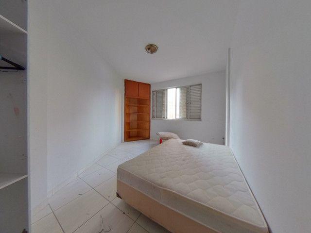 Apartamento à venda com 2 dormitórios em Setor oeste, Goiânia cod:43885 - Foto 5