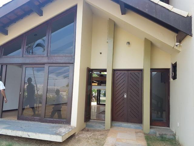 Vendo casa em ji-paraná
