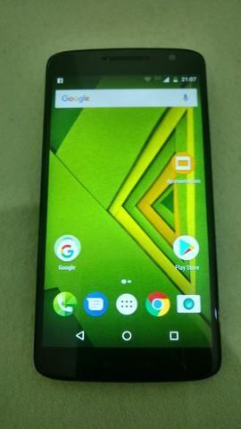 Moto X Play 32b