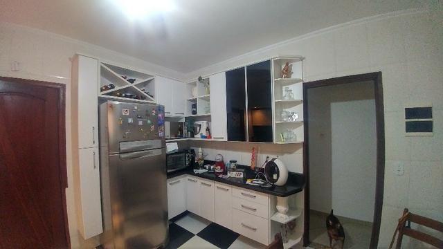 Apartamento 3 Quartos com 120 mts e 2 vagas em Iraja