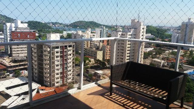 Apartamento 2 quartos em Bento Ferreira , lazer completo, Vitória