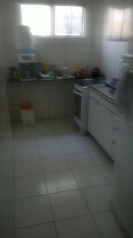 Apartamento Venda Oportunidade Nova Parnamirim