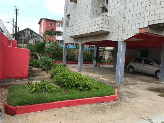 Vendo apartamento no Icaraí