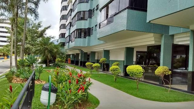 Apartamento 3 qts Sudoeste Via Florença SQSW 305 Reformado