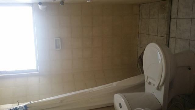 Oportunidade: Quarto e Sala no Cond. Fechado Rosa dos Ventos, Poço, Nascente, Área de Laz