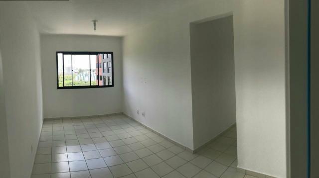 Apartamento 2 quartos no Viver Bem
