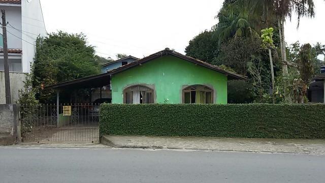 Terreno 100% no Bairro Profipo com 387 m².