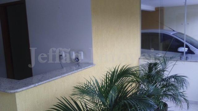 Apartamento São Luis, Volta Redonda - RJ - Foto 18