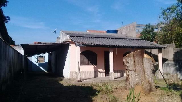 Vendo casa Parque Nanci-Maricá - Foto 3