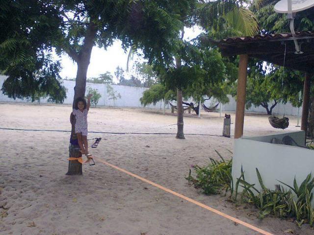 Sítio bacana com casa grande, Natal/RN, Lago Azul, Pium - Foto 8