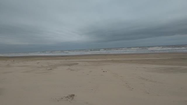 Casa no litoral - Foto 3