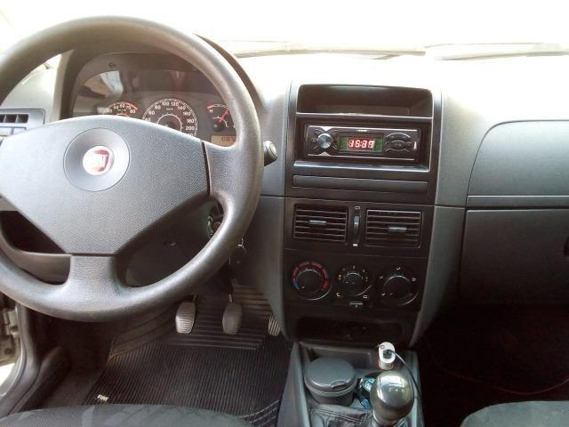 Novo Siena EL Completo 2012 - Foto 9