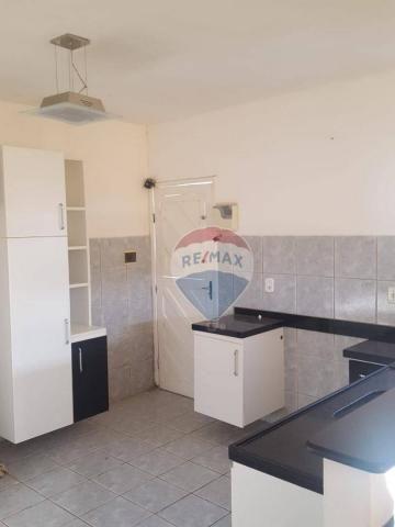 Casa com 2 dormitórios para alugar, 80 m² por r$ 500/mês - nova esperança - parnamirim/rn - Foto 11