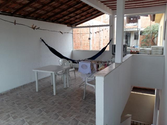Casa Temporada Cabo Frio - Foto 17