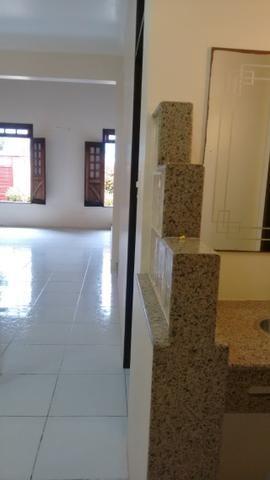 Aluguel residencial/comercial ótima localização - Foto 15