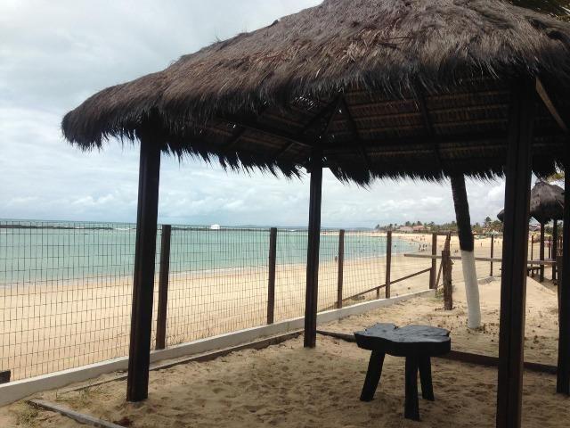 Aluga-se casa de praia em tabatinga para veraneio - Foto 4