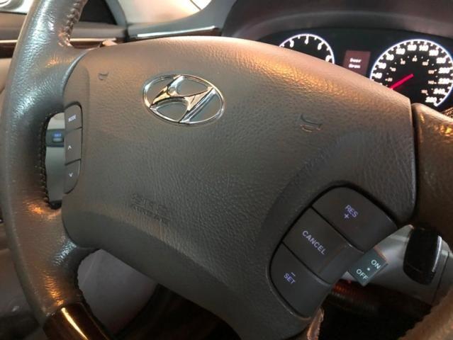 Hyundai Azera 3.3 V6 - Foto 17