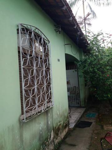 Casa em área nobre