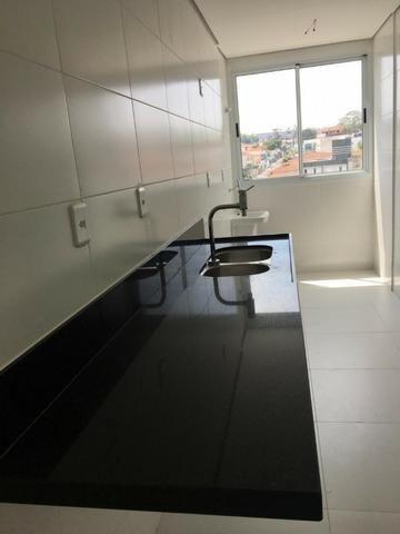 Oferta Imperdível! Apartamento de 2 quartos para Venda, no Centro de Lavras - Foto 15