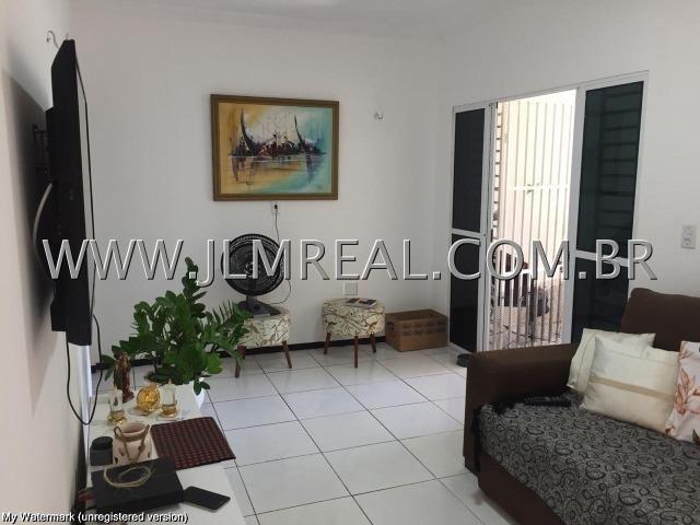 (Cod.:098 - Damas) - Mobiliada - Vendo Casa com 105m² - Foto 7
