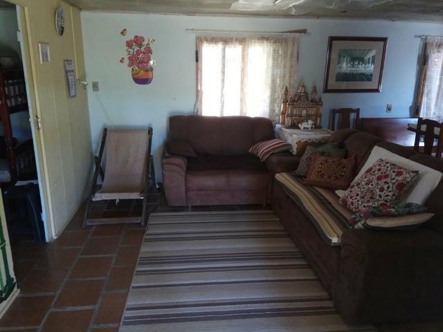 Aluguel Casa por dia, na Barra do Sul - Foto 11