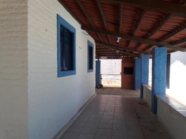 Casa de Praia Maxaranguape - Foto 17