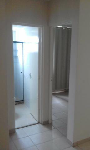 Apartamento em Colinas de Lranjeiras - Foto 7