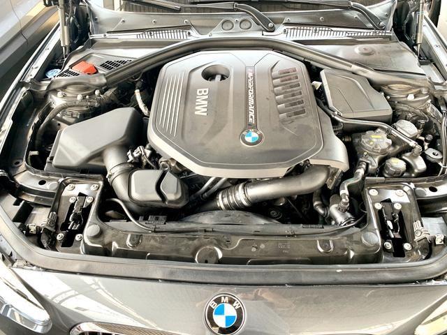 BMW M140i 2017 com 16km financiamos aberto a negociações!!! - Foto 5