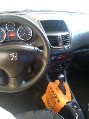 Peugeot 207 09/10 - Foto 4