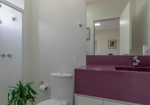 Apartamento Palazzo Anthurium - 1102 - Foto 4