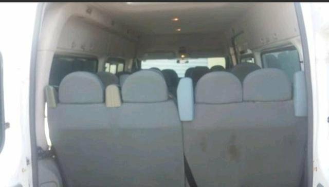 Ford Transit - Foto 6