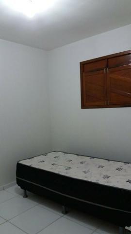 Casa em Jacumã para veraneio - Foto 6