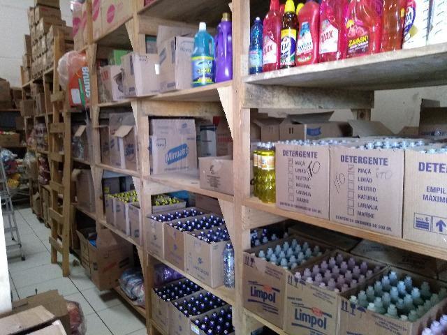 Vendo Supermercado em Guarapuava - Foto 15