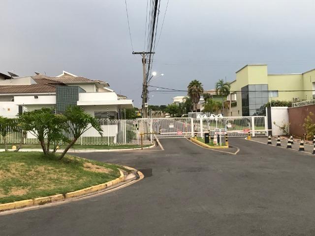 Terreno Condomínio Village das Américas - Foto 2