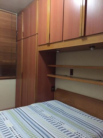 Excelente apartamento em Higienópolis, Metrô perto - Foto 3