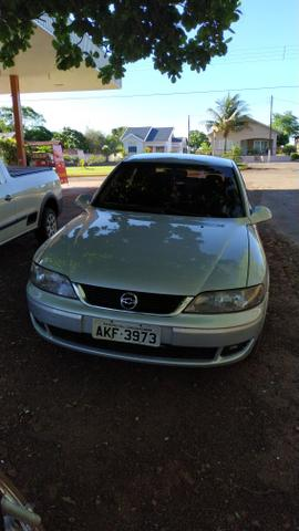 Vectra expression - Foto 5