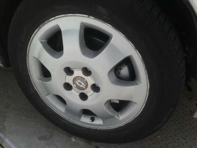 Vendo ou troco Vectra cd Expression mpfi 16v gasolina 4p automático - Foto 2