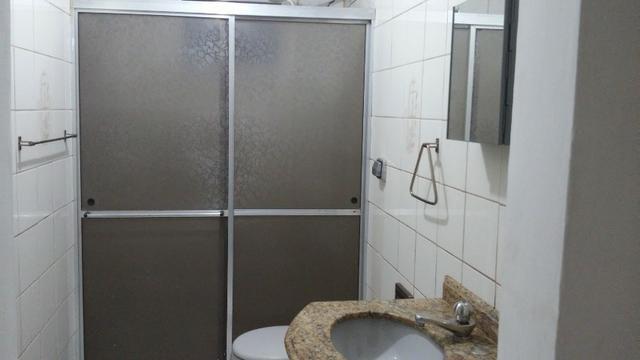 Casa Taboão da Serra - Foto 5
