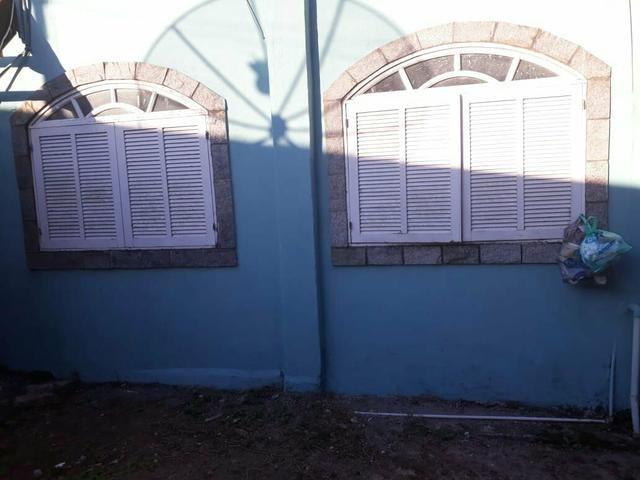 Troca ou Venda de casa em Angra por outra casa em VR, BM, Pinheiral
